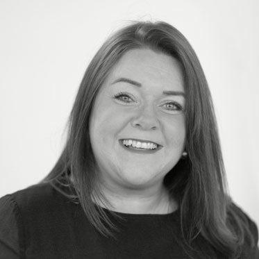 Lisa Mortimer  - Senior Estimator