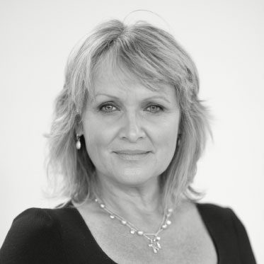 Claire Louise - General Manager